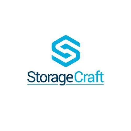 StorageCraft - ShadowProtect SPX Desktop Windows 1-19 users