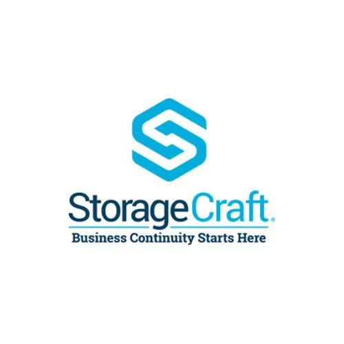 StorageCraft SPX Serveur Windows Renewal - Maintenance