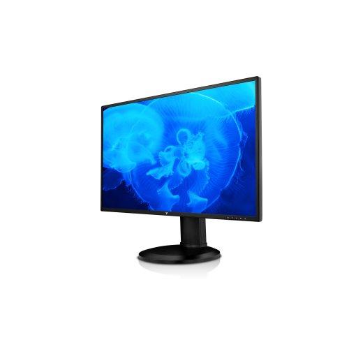 ECRAN LED 27IN PIVOT 2K 5MS IPS AUDIO HDMI DP VESA 100x100