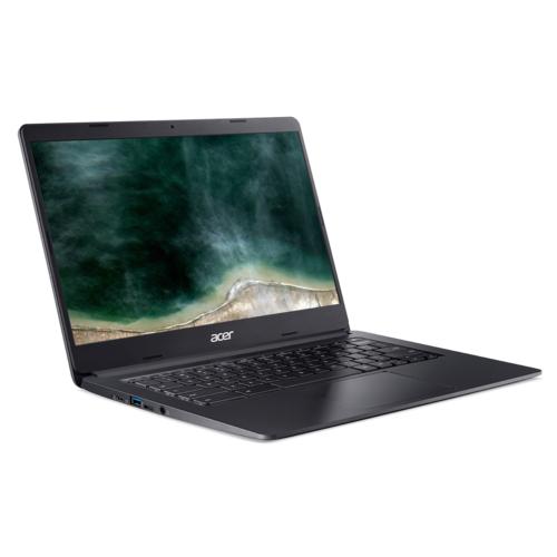 """Chromebook - Acer Chromebook 314 C933T C933T-P6GY - Écran 35,6 cm (14"""") Écran tactile - Full HD - 1920 x 1080 - Intel Pent"""